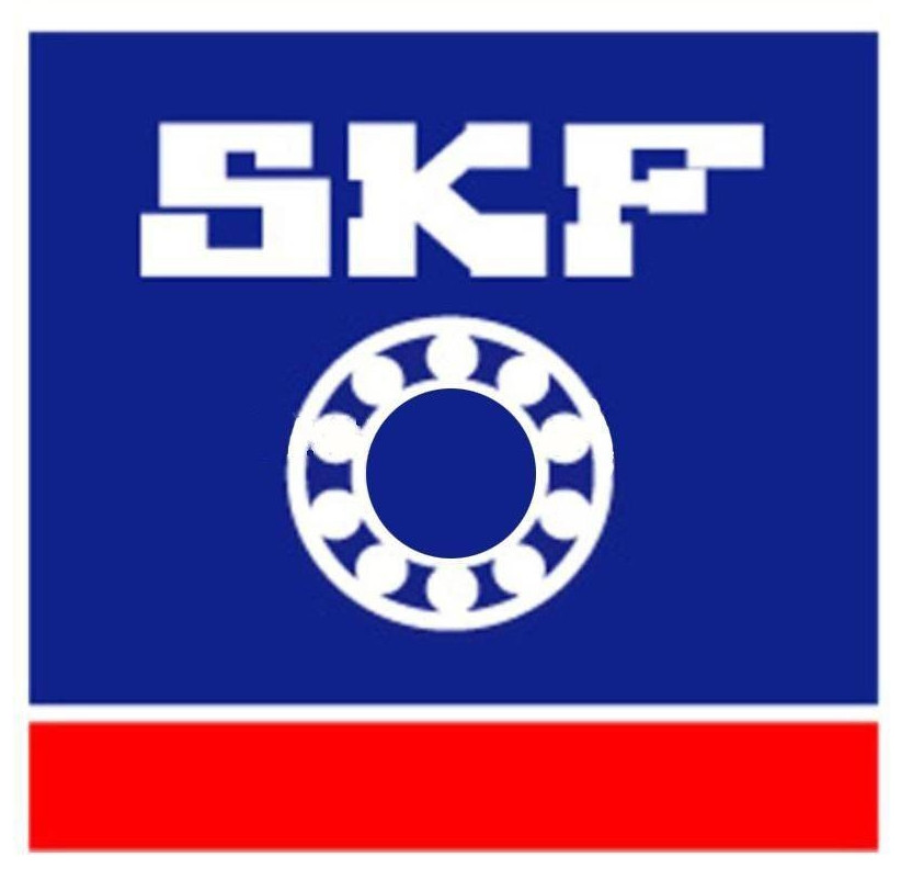 SKF bearing prefix and suffix meaning reference