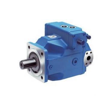 Parker Piston Pump 400481004492 PV270R1K1L3NULZ+PV092R1L