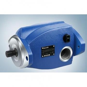 USA VICKERS Pump PVH131R13AF30B252000002001AB010A