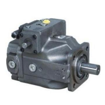USA VICKERS Pump PVM018ER01AE01AAA28000000A0A