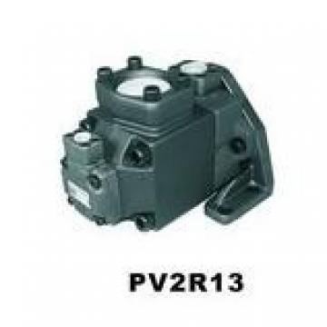 Parker Piston Pump 400481005087 PV270R1K1T1VUPFX5899+PVA