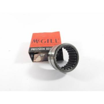 McGill Rolling Bearing MR36 - NEW Surplus!