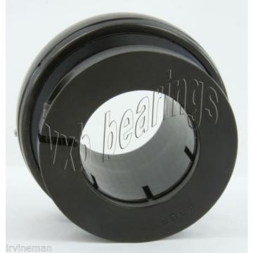 """GER204-12-ZSFF Insert GRIP-IT 360 Degree 3/4"""" Inch Ball Bearings Rolling"""