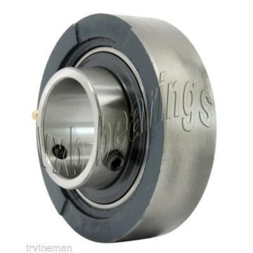 "UCC201-8 Bearing Cylindrical Carttridge 1/2"" Inch Ball Bearings Rolling"