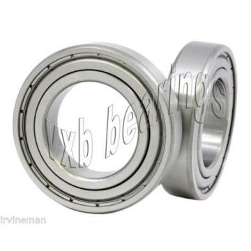 Newell 440 - Fishing Reel Ceramic Ball Bearing set Rolling
