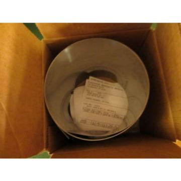 Precision Metal .020 6x50 in. Shim Roll,Steel Shim, Stock, SS 301, McMaster Carr