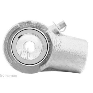 "GRHA210-32 Hanger Bearing GRIP-IT 360 degree Locking 2"" Inch Bearings Rolling"