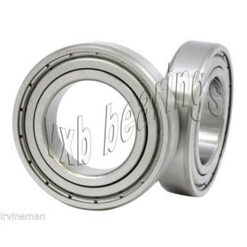 Newell 533 Fishing Reel Ceramic Ball Bearing set Rolling