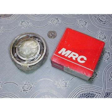 MRC 5209C-H501 Bearing Double Roll 45X85MM Radial NEW IN BOX!