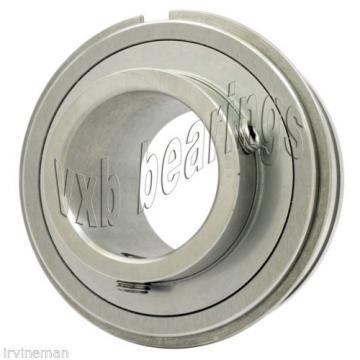 SSER-60mm Stainless Steel Insert bearing 60mm Ball Bearings Rolling