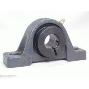 GRP209-45mm Pillow Block Standard Shaft Height 45mm Ball Bearing Rolling