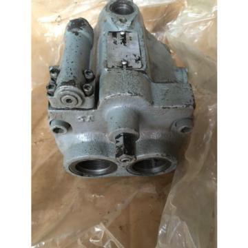 L38-7054 Daikin Variable Piston Pump