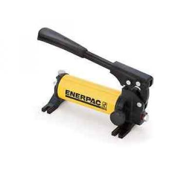 NEW Enerpac P18 hydraulic hand pump, FREE SHIPPING to anywhere in the USA