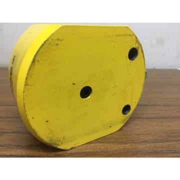 Enerpac RSM300 MAX10000 PSI 700 BAR 30 Ton 1/2 inch stroke Hydraulic Cylinder