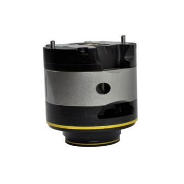 Albert PC-45V-57-R-10 Hydraulic Vane Pump Cartridge 45V-57 Vane pump parts