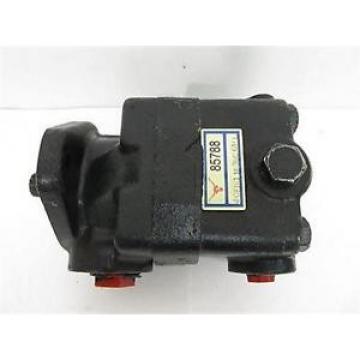 Remanufactured Hydraulic Single Vane Pump w/ Flow Control V20F1R11P38C6HL
