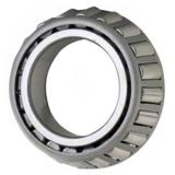TIMKEN NP855422 Tapered Roller Bearings