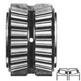 TIMKEN L507949-90031 Tapered Roller Bearing Assemblies