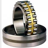 Bearing NNU40/500MAW33