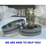 TP 164 thrust roller bearing