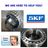 TP 166 cylindrical roller thrust bearing