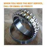TP 142 cylindrical roller thrust bearing