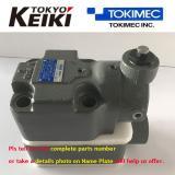 TOKIME SQP21-12-5-86AB-18