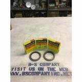 Garlock (Box Of 2) Klozure Oil Seals Model: 63x2174