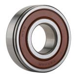 6003LLUN, Single Row Radial Ball Bearing - Double Sealed (Contact Rubber Seal), Snap Ring Groove